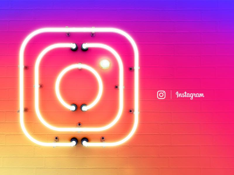 instagram_neon_sign