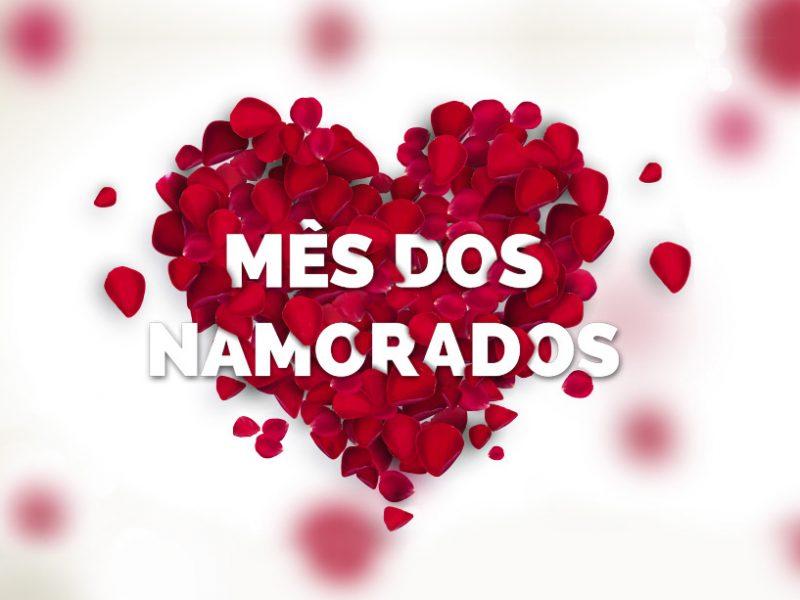 mes_namorados_villareal
